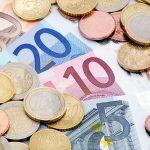 Stockfoto-ID: 18484490 Copyright: infografick, Bigstockphoto.com
